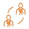 logo-organisation-et-gestion-menu1111